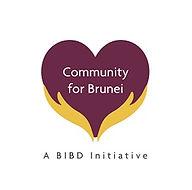 Community for Brunei - BIBD Initiative-0