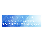 smartbitbn ekadai.PNG