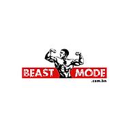 Logo Beastmode White Background.png