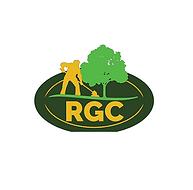 rgc.logo.png