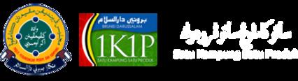 Logo_1k1p_edited.png