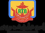 rtb logo.png