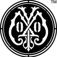 Dreamers logo.png
