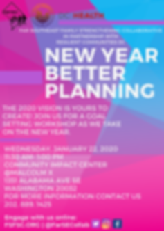 New Year Better Planning.png