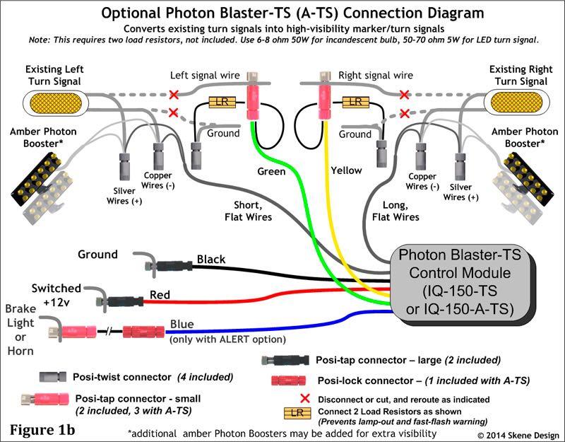turn signal wiring diagram motorcycle turn image wiring diagram for turn signals on a motorcycle jodebal com on turn signal wiring diagram motorcycle