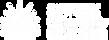 suffolkcf logo