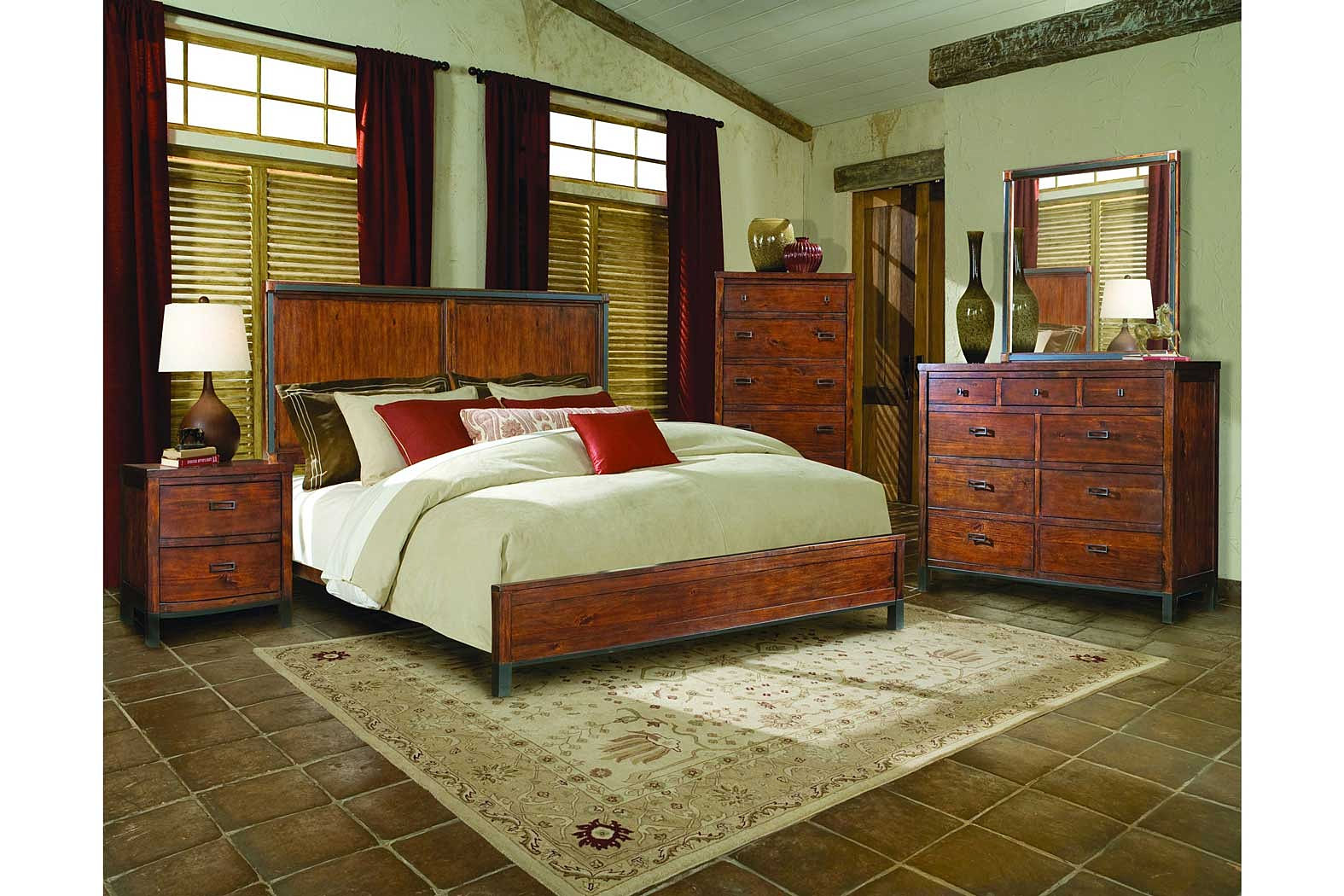 kathy ireland bedroom furniture home design ideas