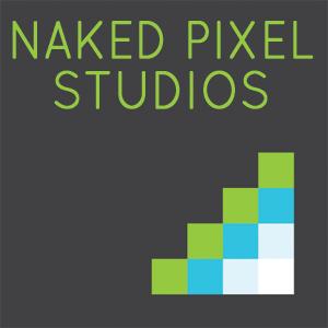kansas city graphic design studios