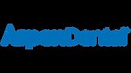 Aspen-Dental-Logo (1).png