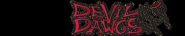 devil dawgs logo.png