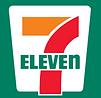 7-Eleven_logo_brand_logotype.png