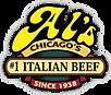 als-italian-beef-delivery-als-beef-chica