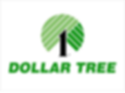 Dollar-tree-logo.png
