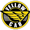 Yellow_Cab_Logo-S.png