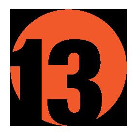 Floor 13 Studios