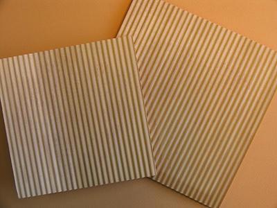 #CO9809 – Textured Block Set