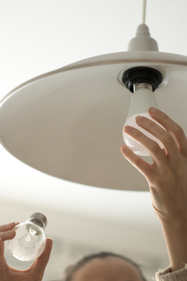 Stromspar-wettbewerb Stäfa 2017 Energie Sparen Stromkosten Senken Schritten