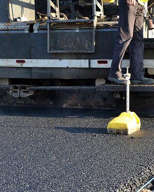 stockvault-asphalt-paving128904.jpg