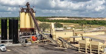 astec-asphalt-plant-02-ce515902ca.jpg