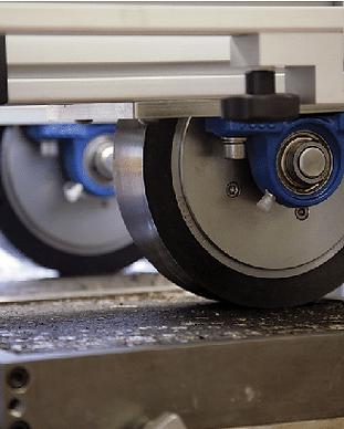 Test-equipment-for-wheel-tracking-test.p
