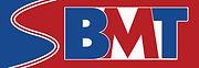 Logo BMT remake.jpg