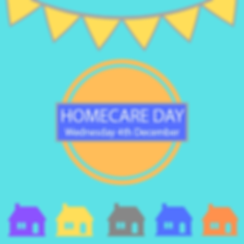 Home Care Day 19.png