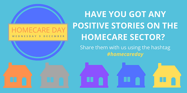 Homecare day 20 Twitter Post 2.png
