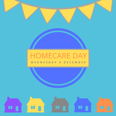 Homecare Day 2020.png