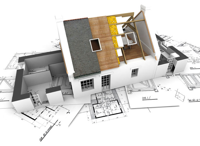Architectural Design Drawing Planning | Testimonials