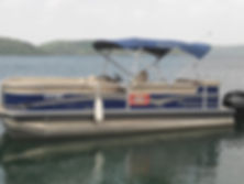 newboat4.jpg