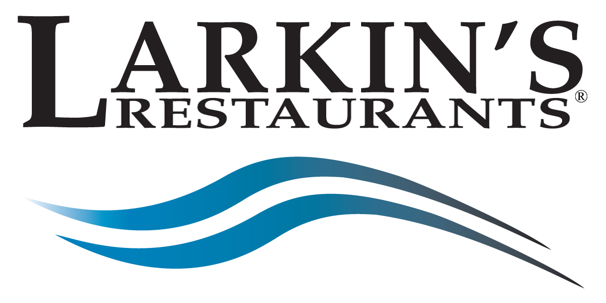 Larkins Restaurants