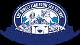 OCEAN_PERFECT_logo_DEF_edited.png