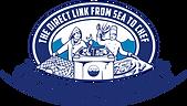 OCEAN_PERFECT_logo_DEF.png