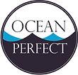 oceanperfectex3.jpg