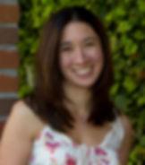 Stacie Haas Author