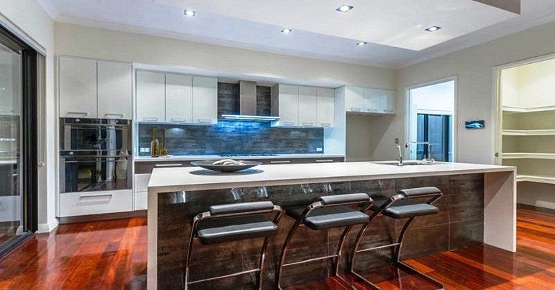 Interior Designers Perth Interior Designers Perth Interior Designers Kitch