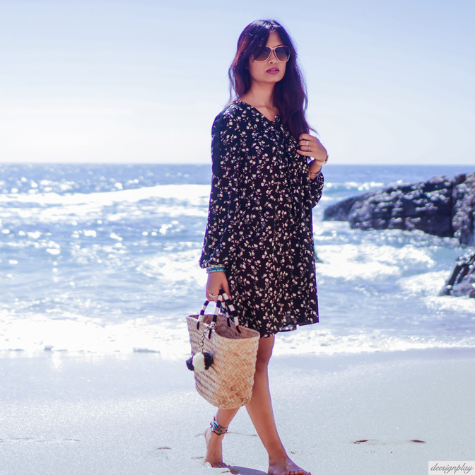 MUST HAVE Beach Tote by Kayu | Deesigplay | Fashion & Lifestyle ...