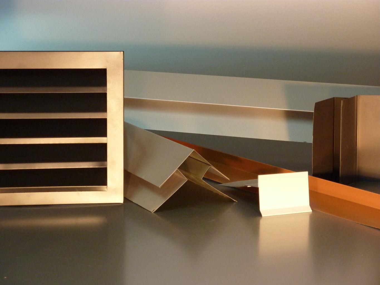 aluminium andre gagnon rev tement ext rieur rev tement vinyle rev tement de bois et toitures. Black Bedroom Furniture Sets. Home Design Ideas