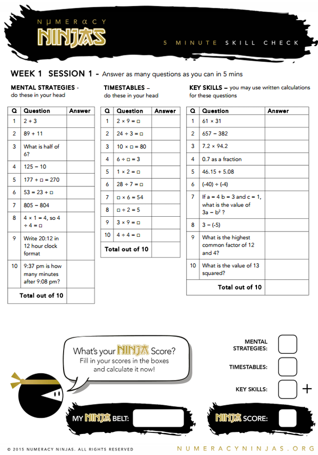 "Search Results for ""Free Maths Worksheets"" – Calendar 2015"