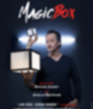 MAGIC-BOX-TOURNEE-BD-V19.jpg
