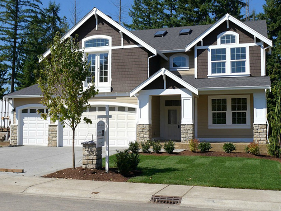 Beach Cottage House Plan