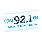 Amherst Island Old Logo.png