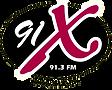 91x-logo2.png