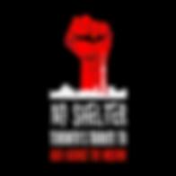 NoShelter_Logo.png