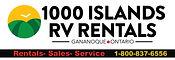 1000 islands rv ad.jpg