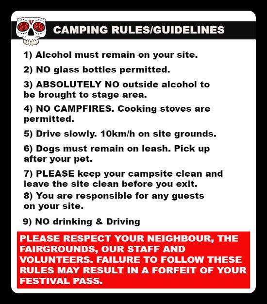 Voodoo 2019 campsite rules (2).jpg