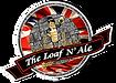 loaf n  ale logo.png