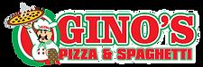 ginologo.png