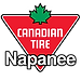 Can Tire Nap Logo.png