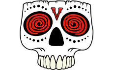 voodoo white png.png